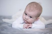 akphoto_krstenje-eli-10