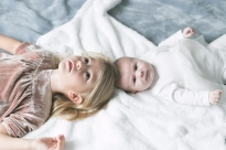 akphoto_obitelj_leni-i-eli-g-13