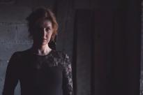akphoto-portreti-miha-g-3