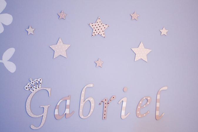 KRSTENJE-Gabriel-(1)