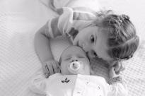 akphoto-krstenje-andro-12