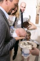 akphoto-krstenje-andro-14