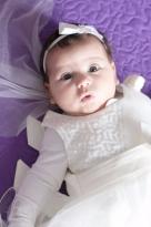 akphoto-krstenje-lara-8