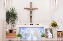 akphoto-krstenje-niko-g-12