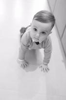 akphoto-krstenje-vigo-5