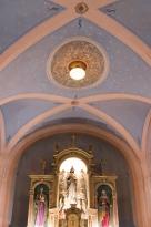 akphoto-krstenje-vigo-7