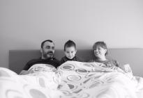 akphoto-obitelj-lukc5a1a-g2