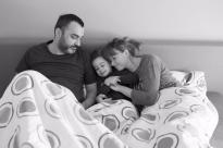akphoto-obitelj-lukc5a1a-g3