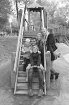 akphoto_cetiri-blagoslova_obitelj_g-1