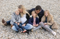 akphoto_cetiri-blagoslova_obitelj_g-4