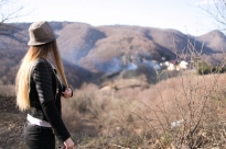 akphoto_portreti-petra-g-1