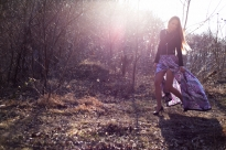 akphoto_portreti-petra-g-10