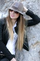 akphoto_portreti-petra-g-2
