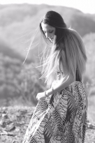 akphoto_portreti-petra-g-4