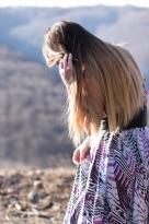 akphoto_portreti-petra-g-5