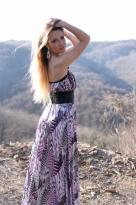 akphoto_portreti-petra-g-7