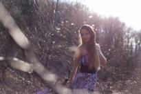 akphoto_portreti-petra-g-9